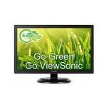 "Viewsonic VA2265Sm-3 21.5"" Full HD Monitör"