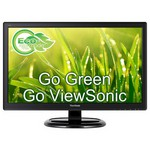 "Viewsonic VA2465S 23.6"" 5ms LED Monitör"