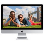 "Apple iMac 2015 Retina 5K 27"" All-in-One PC (MK482TU/A)"