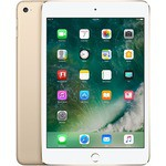 Apple iPad Mini 4 128gb Tablet - Altın - MK9Q2TU/A
