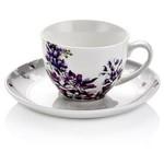 Neva N602 Gardenia Kahve Fincan Takımı