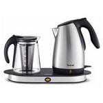 Tefal Keyif Çayı Çay Makinesi - Paslanmaz Çelik