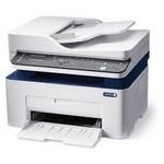 Xerox WorkCentre 3025V-NI Çok Fonksiyonlu Lazer Yazıcı
