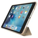 Trust 21105 iPad Mini 4 Kılıf -Altın