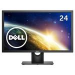 "Dell E2416H 24"" 5ms LED Monitör"