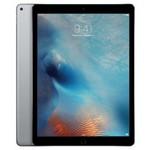 """Apple iPad Pro 128GB 12.9"""" Wi-Fi Tablet Uzay Grisi ML0N2TU/A"""