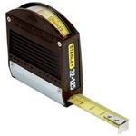 Stanley St032125 Üstten Göstergeli Metre, 3mx12,7mm