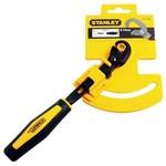 Stanley ST487988 Somun Sıkma Anahtarı, 8-14mm