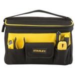 Stanley Stst173615 Bez Takım Çantası, 14´´´´