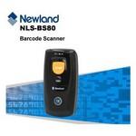 Newland BS8050 Barkod Okuyucu