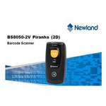 Newland BS8050 Kablosuz Karekod (2D) Barkod Okuyucu