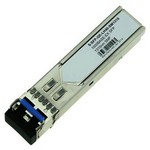 Huawei S-sfp-ge-lh40-sm1310 Optıcal Transceıver,esfp,ge,sıngle-mode Module(1310nm,40k