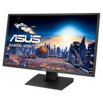 "Asus MG278Q 27"" WQHD FreeSync Gaming Monitör"