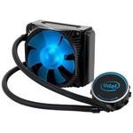 Intel BXTS13X CPU Soğutucu