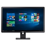 "Dell E2316H 23"" Full HD LED Monitör"