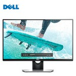"Dell SE2716H 27"" 6ms Full HD Curved LED Monitör"