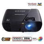 Viewsonic Pjd5253 Dlp Xga 1024x768 3300al 3d 20000:1 Hoparlör Projeksiyon