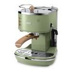 Delonghi ECOV 311.GR Icona Vintage Espresso Cappuccino Makinesi