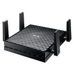 Asus AC1800 5 GHz Wireless Acess Point (EA-AC87)