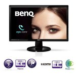 "Benq GW2760HS 27"" 4ms Full HD Monitör"