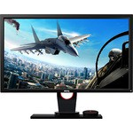 "Benq XL2730Z 27"" 1ms WQHD Gaming Monitör"