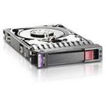HP Enterprise 300GB SAS Hard Disk (759208-B21)