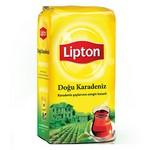 Lipton Doğu Karadeniz Dökme Çay 1000 g