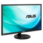 "Asus VN248HA 23.8"" 5ms Led Monitör - Outlet"