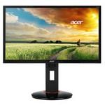 """Acer XB240HBMJDPR 24"""" 1ms Full HD Gaming Monitör"""