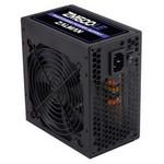 Zalman 600w Güç Kaynağı (ZM600-LE)