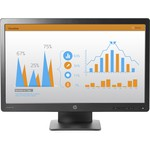 HP K7X31AA ProDisplay P232 LED Monitör