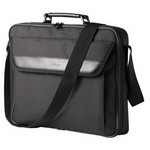 Trust 51711 15-16'' Laptop Çantası