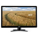 "Acer G236HLBBD 23"" 5ms LED Monitör"