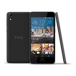 HTC Desire 728G Siyah Cep Telefonu (Distribütör Garantili)