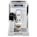 Delonghi ECAM 45.760.W Eletta Cappuccino TOP Kahve Makinesi