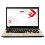 Toshiba Satellite L50-C-111 Laptop