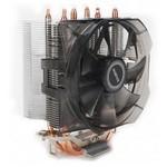 Zalman CNPS8X Optima CPU Soğutucu