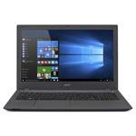 Acer Aspire E E5-573G Laptop (NX.MVMEY.013)