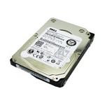 Dell 600GB SAS Hard Disk (13035H15SAS-600G)