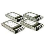 Dell 2tb 7.2k Rpm Nlsas 12gbps 512e 2.5in Hot-plug Hard Drive13gcuskit 13025h72nls-2t