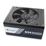 Corsair RMi Serisi RM1000i 1000w Güç Kaynağı (CP-9020084-EU)