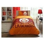 Taç Galatasaray 4 Yıldız Lisanslı Uyku Seti