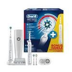 Oral-B SmartSeries Pro 6900 Diş Fırçası