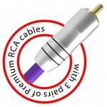 IFI Irack Kablo Seti