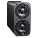 Qacoustics Q Acoustics Q 3070 Subwoofer