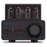 Quad Pa-one Kulaklık Amplifikatörü