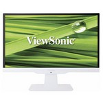 "Viewsonic VX2363SMHL-W 23"" 2ms Full HD Monitör"
