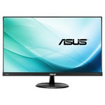 """Asus VP239H 23"""" Full HD IPS Monitör"""