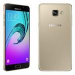 Samsung Galaxy A5 2016 Cep Telefonu - Gold