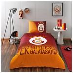 Taç Galatasaray 4. Yıldız Nevresim Takımı